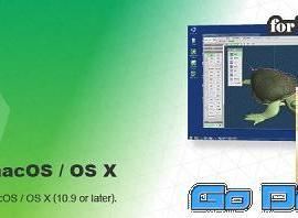 Tetraface Inc Metasequoia 4.8.0 Win x64 Free Download