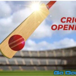 Videohive Cricket Opener 34356196 Free Download