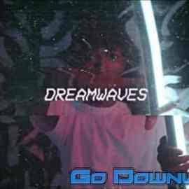 Videohive Dreamwaves Vhs Promo 33877092 Free Download
