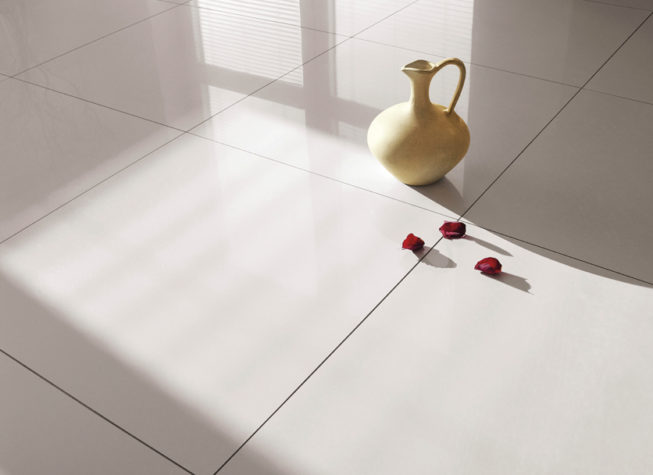 tile and grout cleaning color sealing