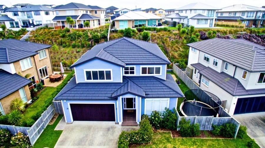 skypics_nz-Better-Property-Photography