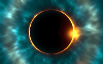 Is the Eclipse of 2017 a Sign from God?
