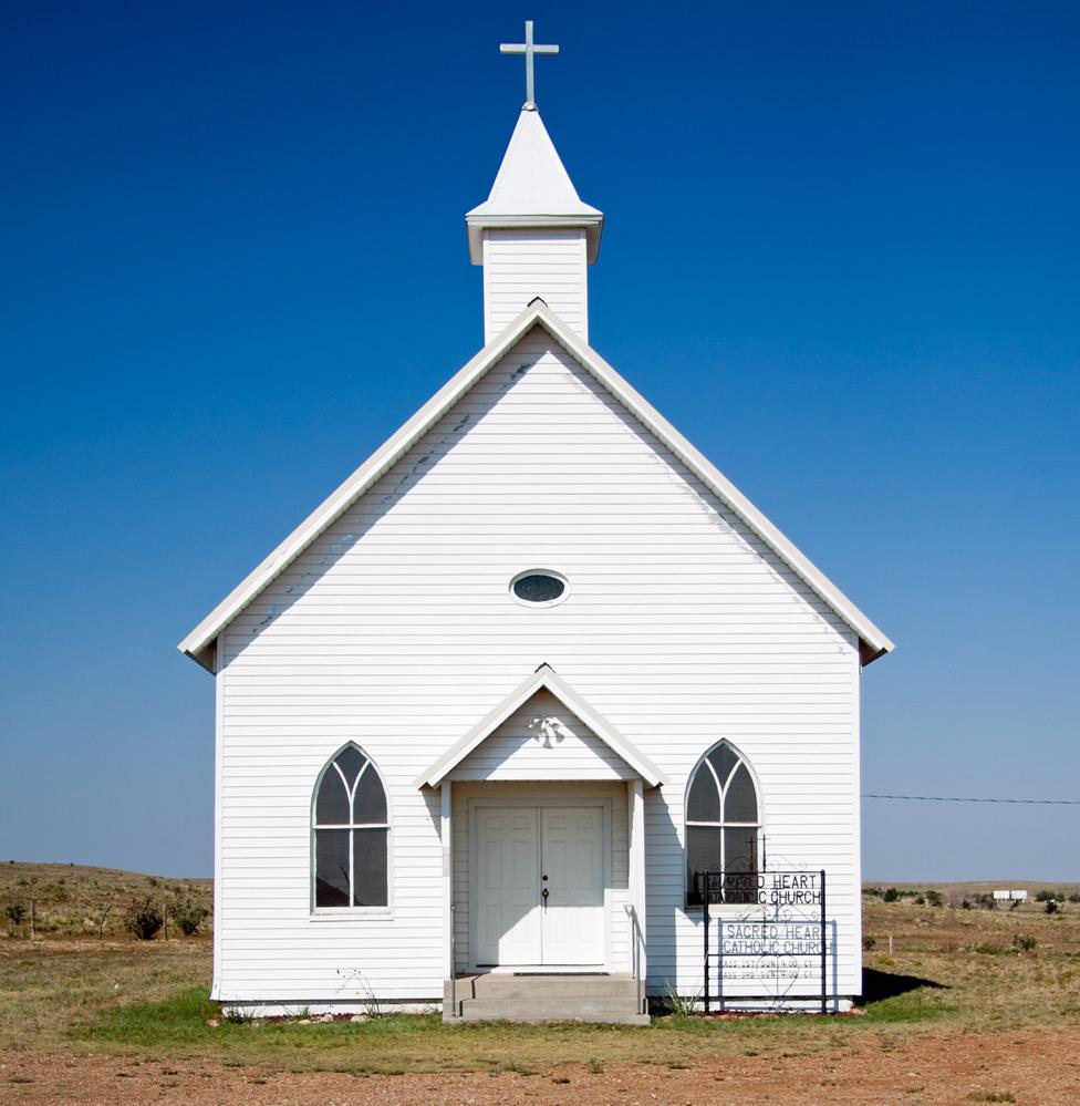 Resultado de imagen para church picture
