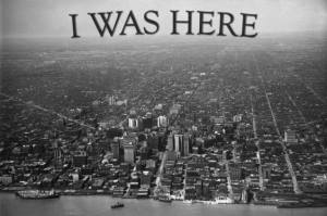 i_was_here
