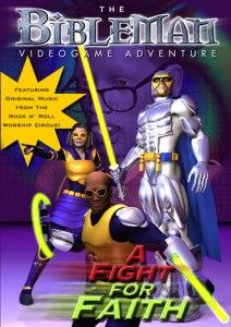 Bibleman-video-game
