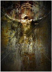 jesus-on-the-cross-9-GoodSalt-dasps0084