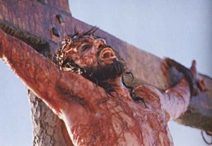Crucifixion-of-Jesus
