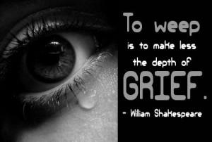 grief-13