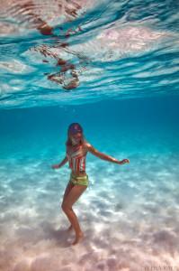 ocean_floor_by_elenakalis-d57xpxr