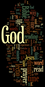 Divine-Intervention-Wordle