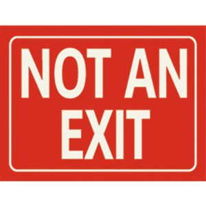 Vision-Glo-Exit-Signs-S232R-lg