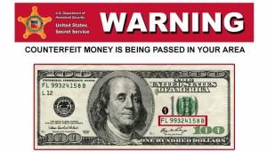 counterfeit1