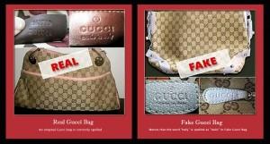 fake-real-gucci-bag-600x322