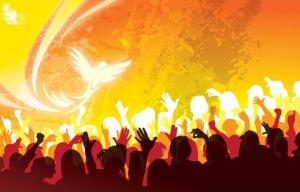 holy-spirit-people-in-worship