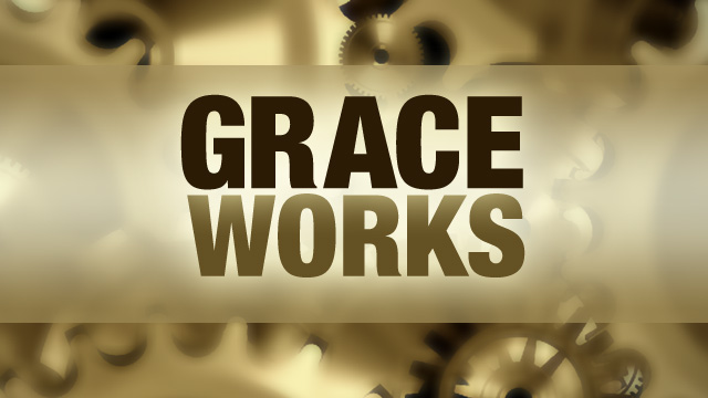 Legalism archives gods grace works in this article i want to address the issue and perception of some that those of us who preach grace teach and encourage spiritual laziness fandeluxe Image collections