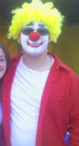 00 clow