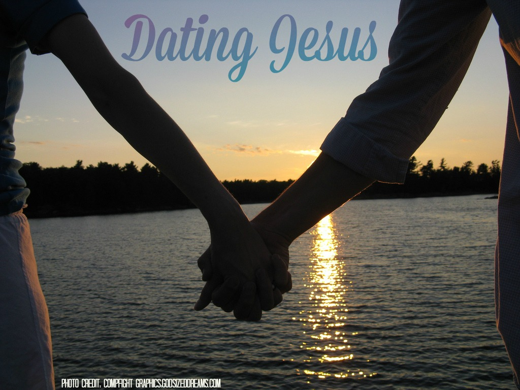 does god allow dating When the not-yet married meet dating to display jesus close where does god want me to work desire is an important factor in choosing where to work.