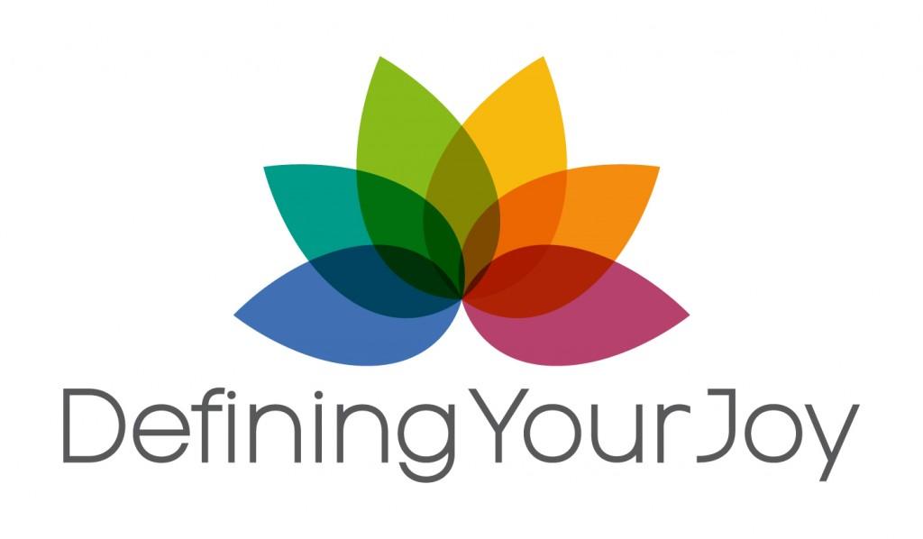 Defining Your Joy-01