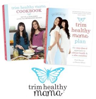 trim-healthy-mama-mama-shire_orig