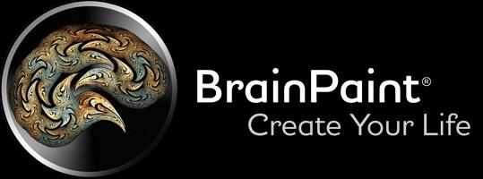 BrainPaint_Logo_Retina_Ready