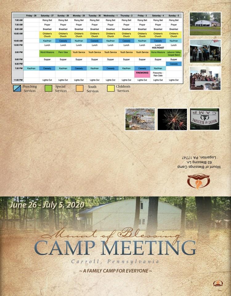 2020 Camp Flyer12