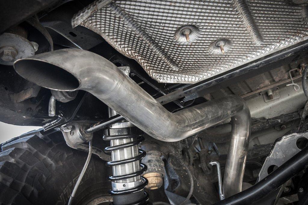 wrangler jk cat back exhaust 07 16 wrangler jk 3 8 3 6l ripp superchargers 0715jkcbs