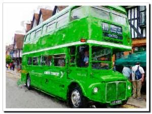 bus1 1