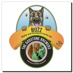 buzz 1