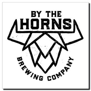 horns2 1