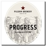 progress use 1