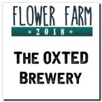 flowerfarm beer oxted 1