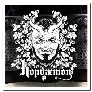 hopdeamon 1