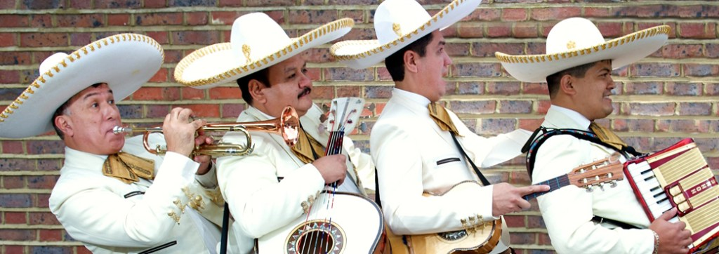 mariachi-gallery-new