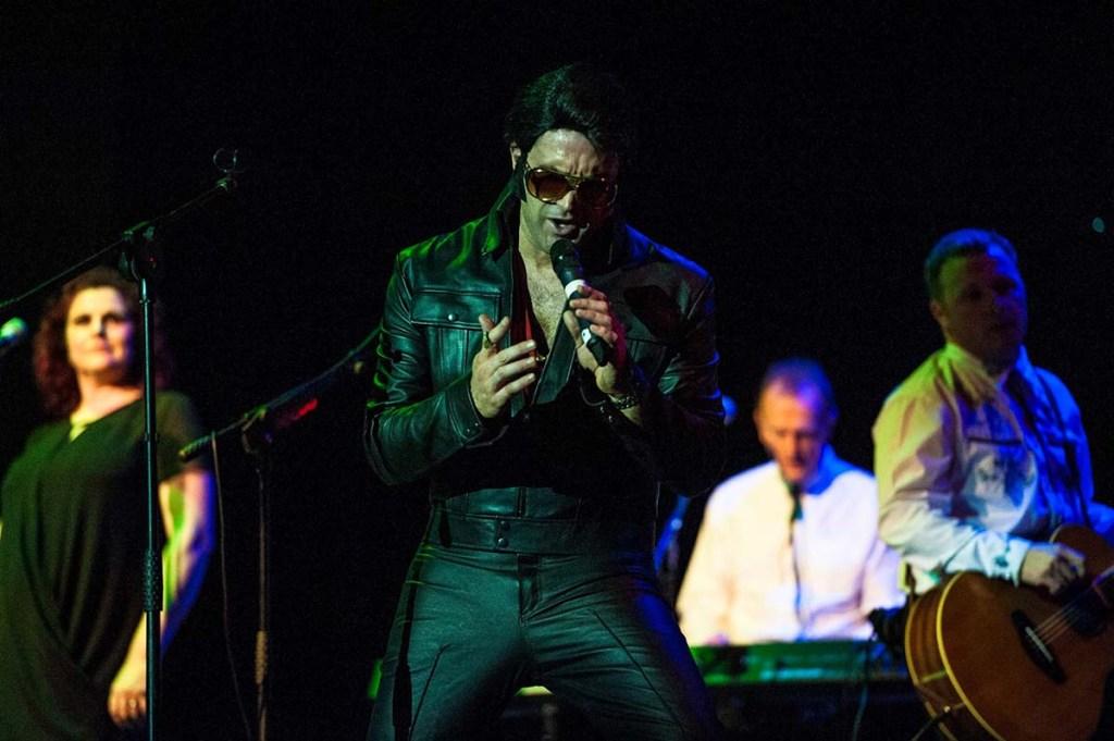 The-Almost-Elvis-Band-Elvis-Tribute-Act-Horsham-Elvis-Singing