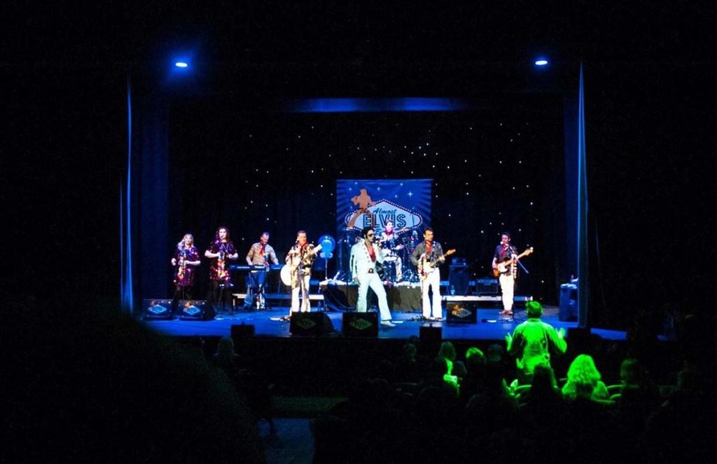 The-Almost-Elvis-Band-Elvis-Tribute-Act-Horsham-Theatre-Live