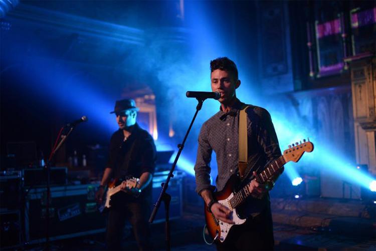 thesupertones-rock-pop-band-surrey-dec12-2-largest