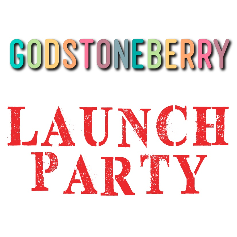 Launch Party - 2nd Feb