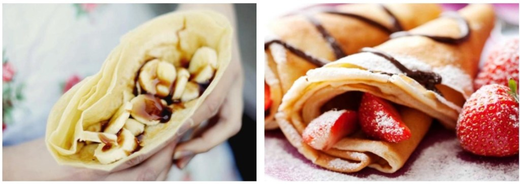 crepes 6 1
