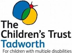 the-childrens-trust