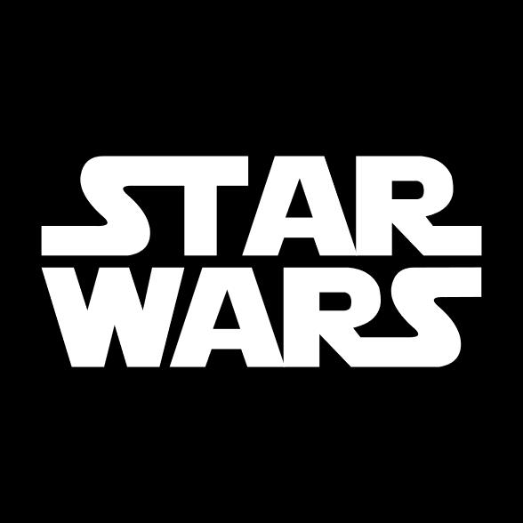 Star Wars Night - 4th May