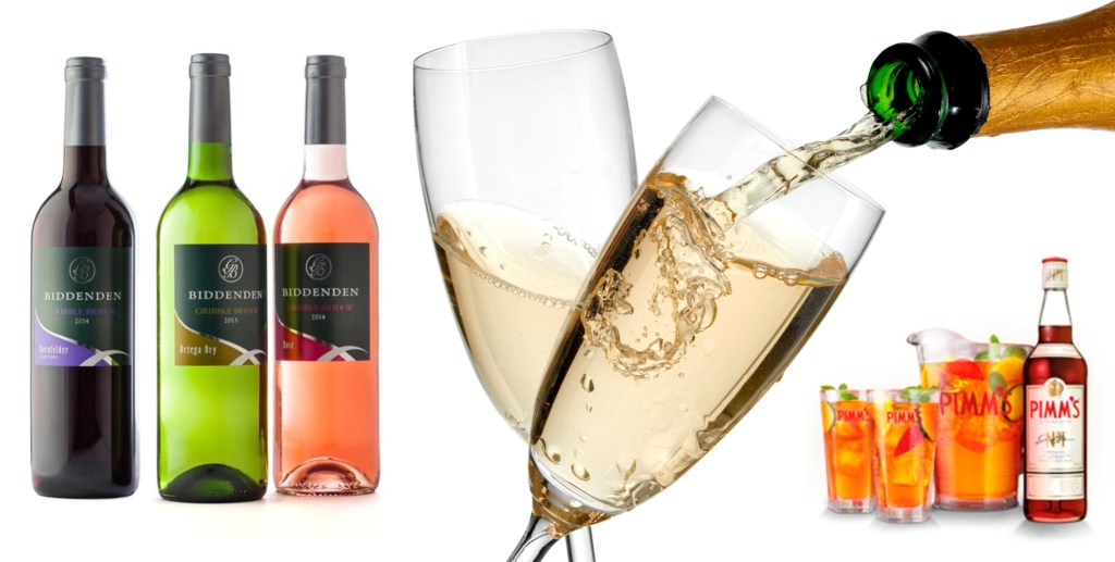 winesforweb 1