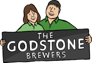 Logo_The_Godstone_Brewers_08.04.19