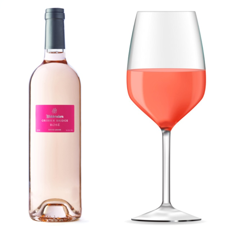 Gribble Bridge Rosé