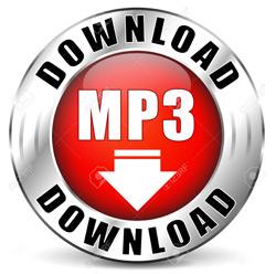 Audio Sermon MP3 Download