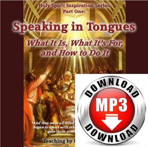 Speak in Tongues mp3 Download