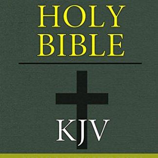 Free Bible KJV
