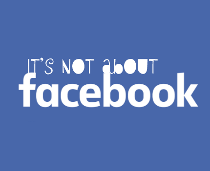 bill gothard facebook