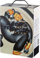 99432-Winemakers-Selection-Alberto-Fenocchio-Barbera-dAlba-580b