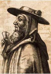 Patriark Bessarion