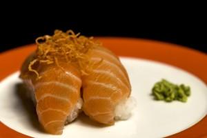 Sushi-41